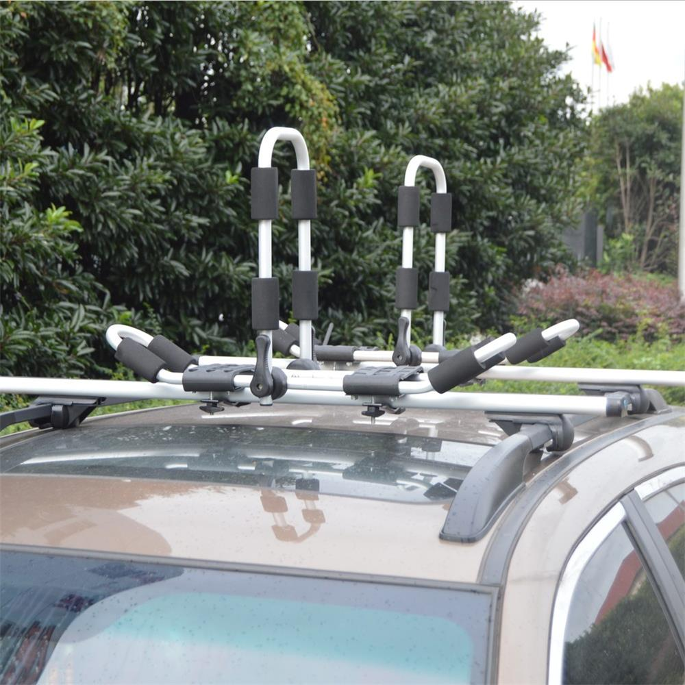 Good quality Single Transparent Kayak -