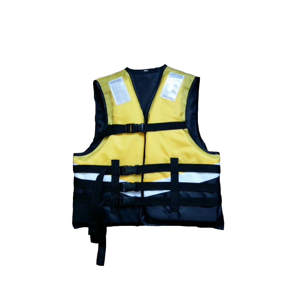 China OEM Ocean Family Fishing Kayak -