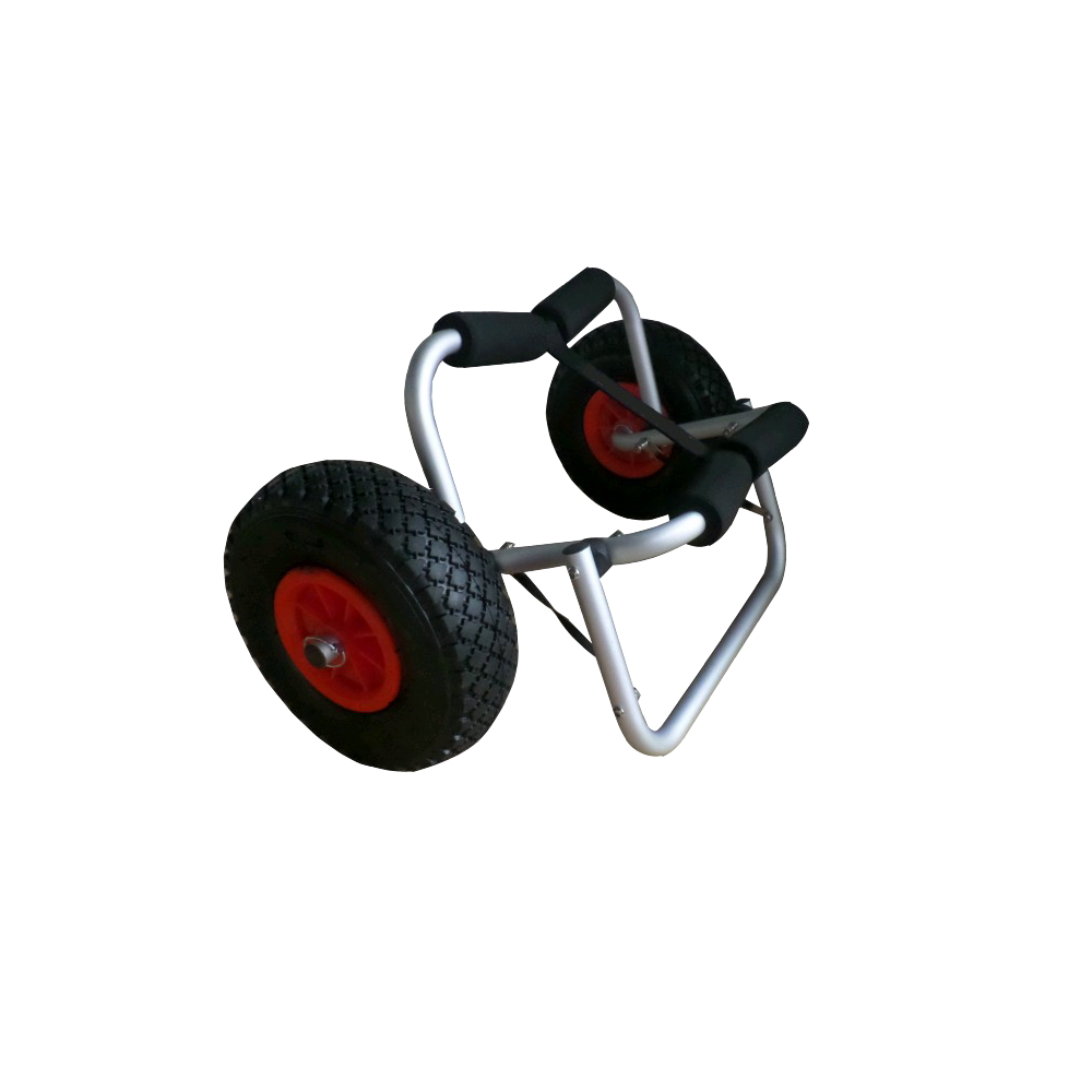 Europe style for Professional Single Kayak -