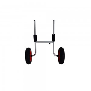 Factory wholesale Two Seaters Kayak -