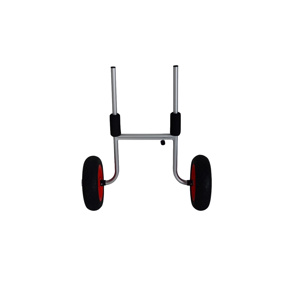 Top Quality Single Fishing Kayak -