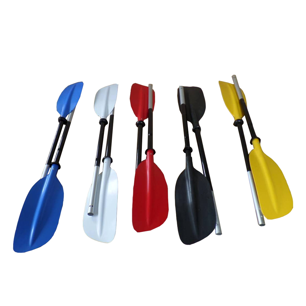 Good Wholesale Vendors Kayak Cart -