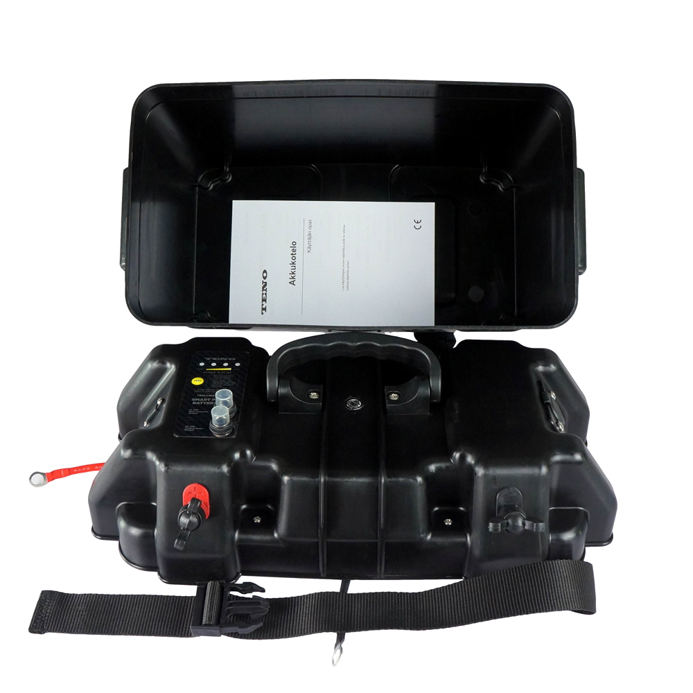 China wholesale Electronic Pedal Fishing Kayak -