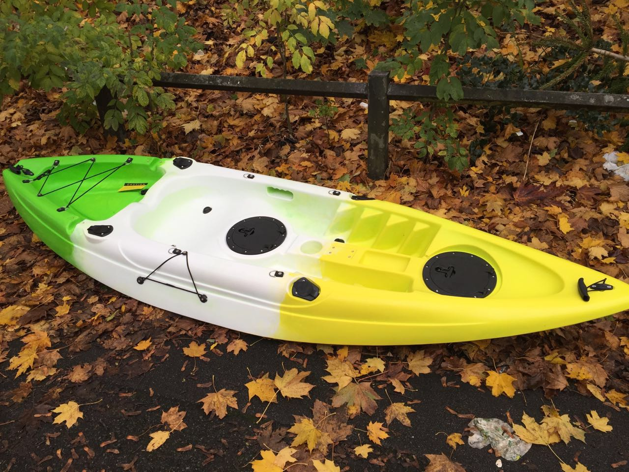 Discountable price Kayak For Kids -