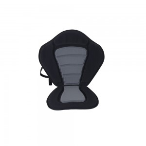 China Gold Supplier for No Inflatable Board Paddle Sup Board -