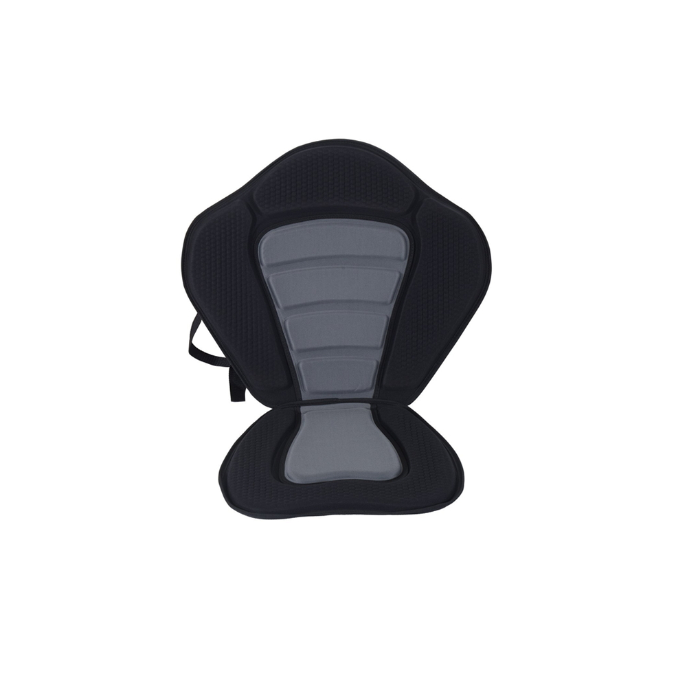 professional factory for Hand Attached Dragon Boat Paddle -