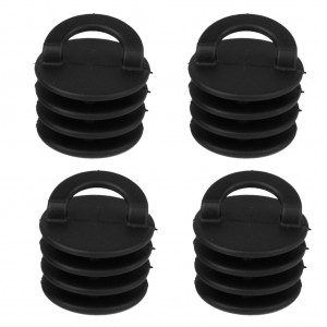 Scuppers Plugs Bungs Drain Hole Replacement Accessories