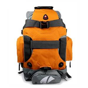 Backpack-M0218