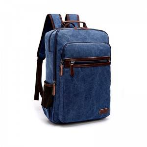 backpack-M0064