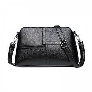 Shoulder Bag-M0358