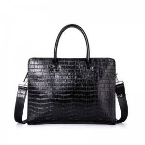 Business bag-M00018