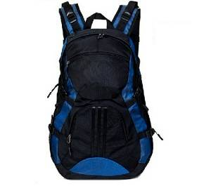 Backpack-M0223