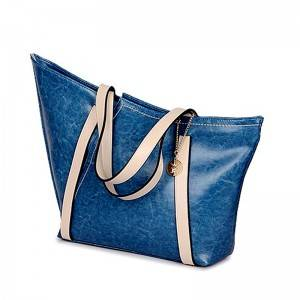 Shoulder bag-M0328