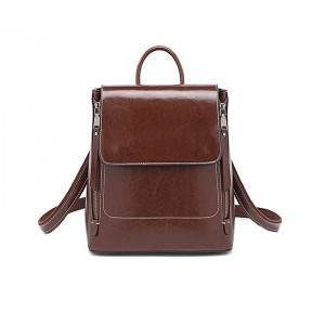 Backpack-M0017