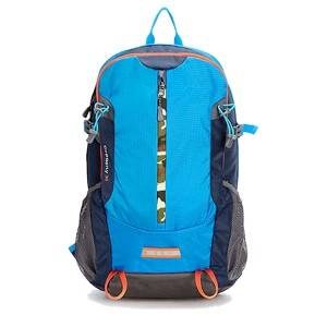 Backpack-M0216
