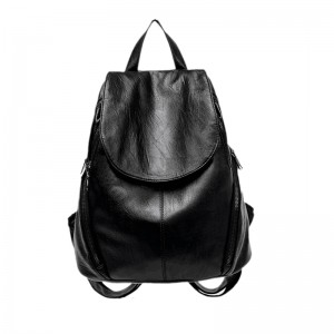 Backpack-M0356