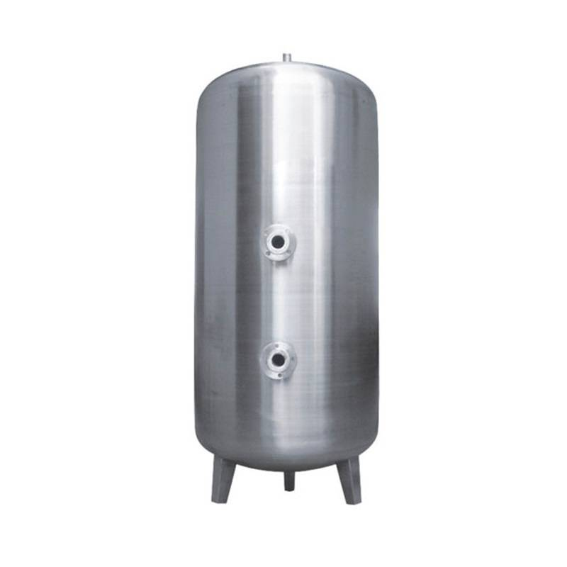 Factory Supply Well Water Ozone Generator -