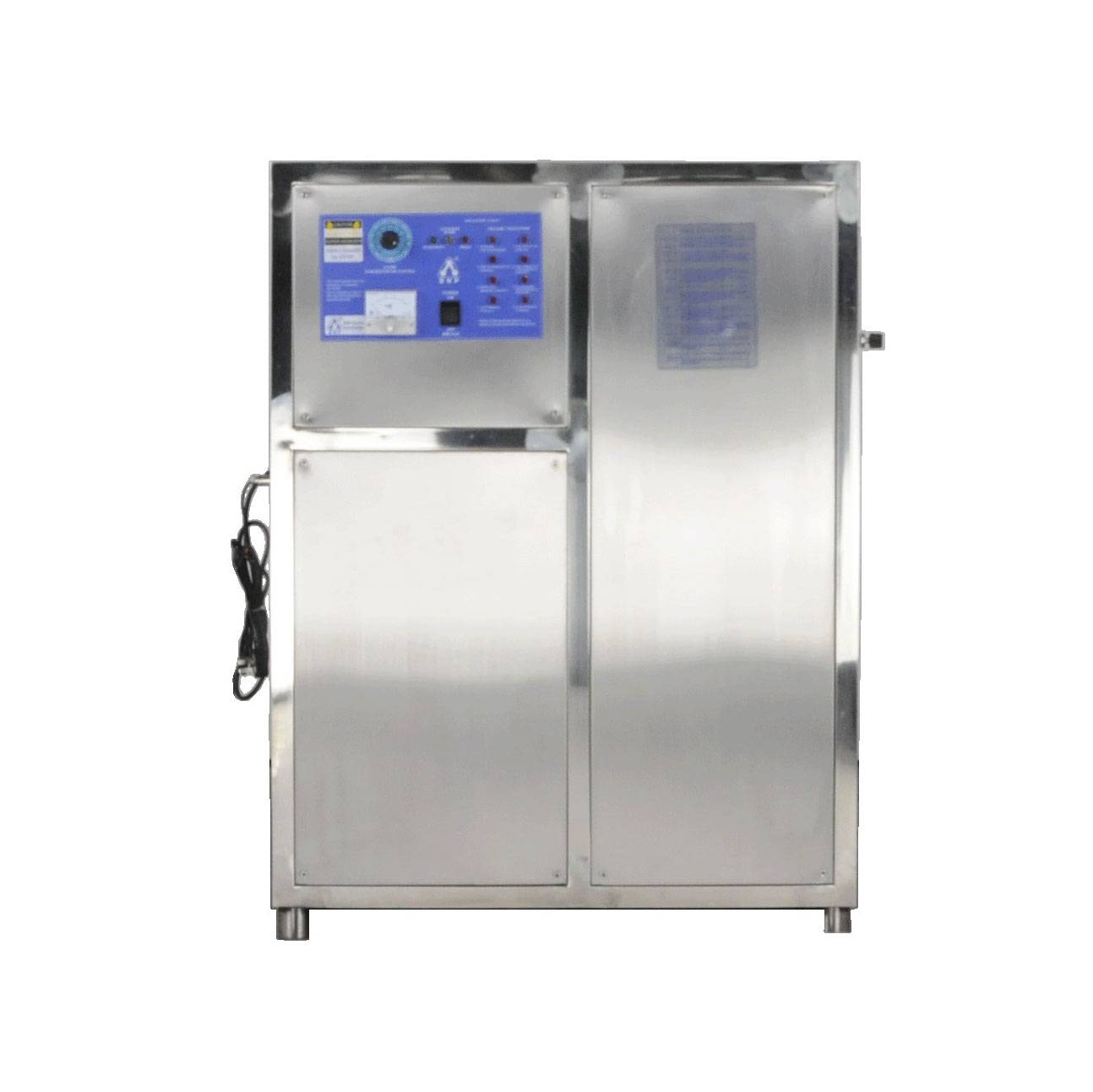 Hot New Products Industry Ozone Generator -
