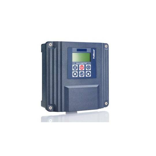 Chinese Professional Ozone Water Treatment Machine -