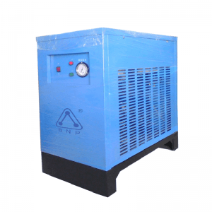 DH-A series freezing dryer
