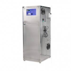 Wholesale Discount Water Treatment Ozone Generators -