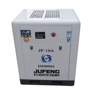 Wholesale Price China Ozone Generator For Bottled Water -