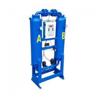 Manufacturer for Industrial Oxygen Concentrator -