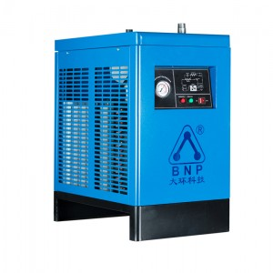 China wholesale Bnp Ozone -