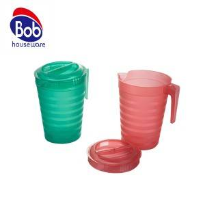 Injection Cups-No.S7A8509