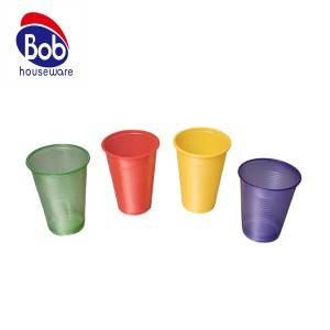 Cups-S7A8766