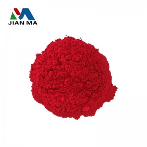 New Delivery for High Quality Cosmetic Mica Powder -