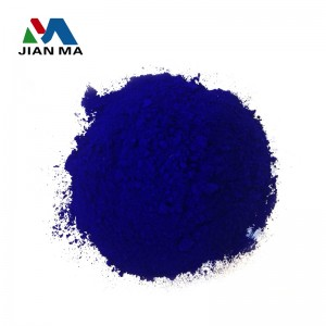 China Factory for Logistic Steel Metal Palle -