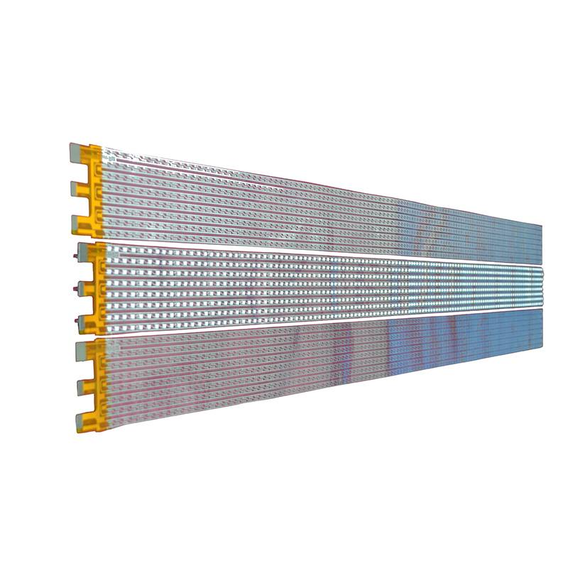 Manufacturer for Rigid-Flex Board -