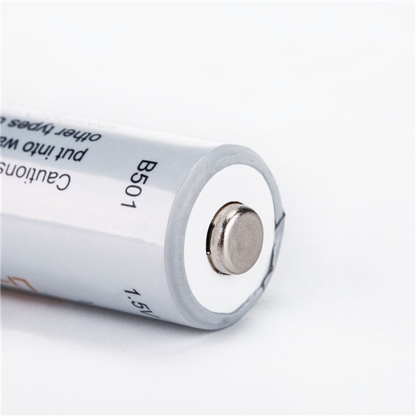 Good Wholesale Vendors Best Rechargeable Aaa Batteries -