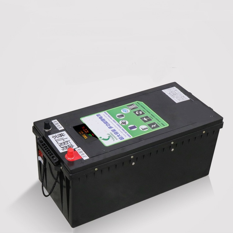 Reasonable price for Lithium Iron Phosphate Battery Suppliers -