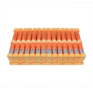 OEM Supply Duracell Rechargeable Aa Batteries -