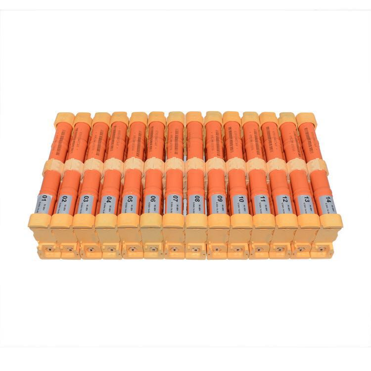 Best-Selling Lipo Aa Battery -