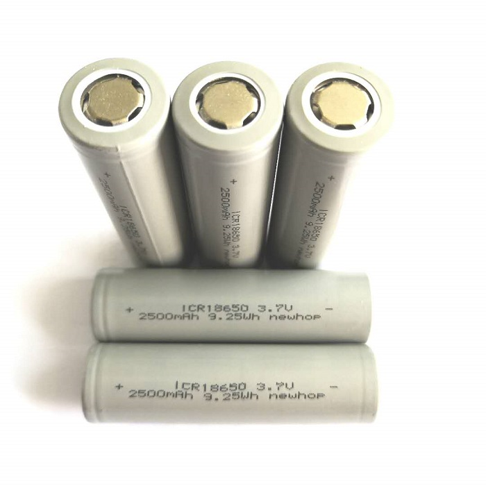 professional factory for 200ah Lithium Battery -