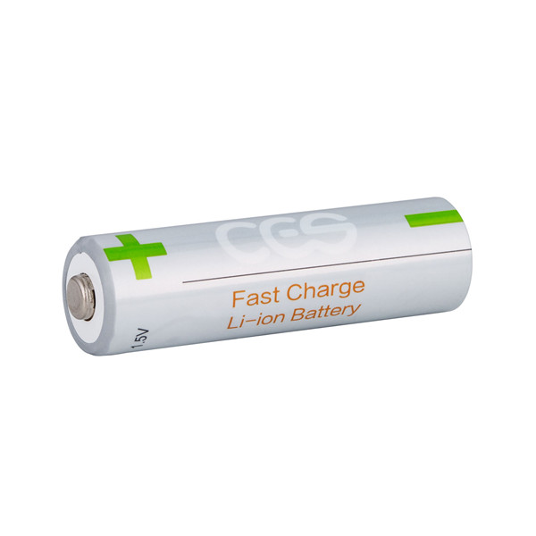 Factory Price For Sub C Battery -