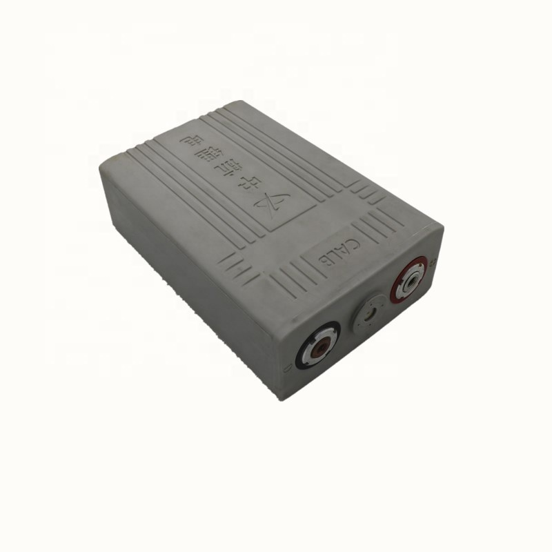 Discountable price Smart Power Bank -