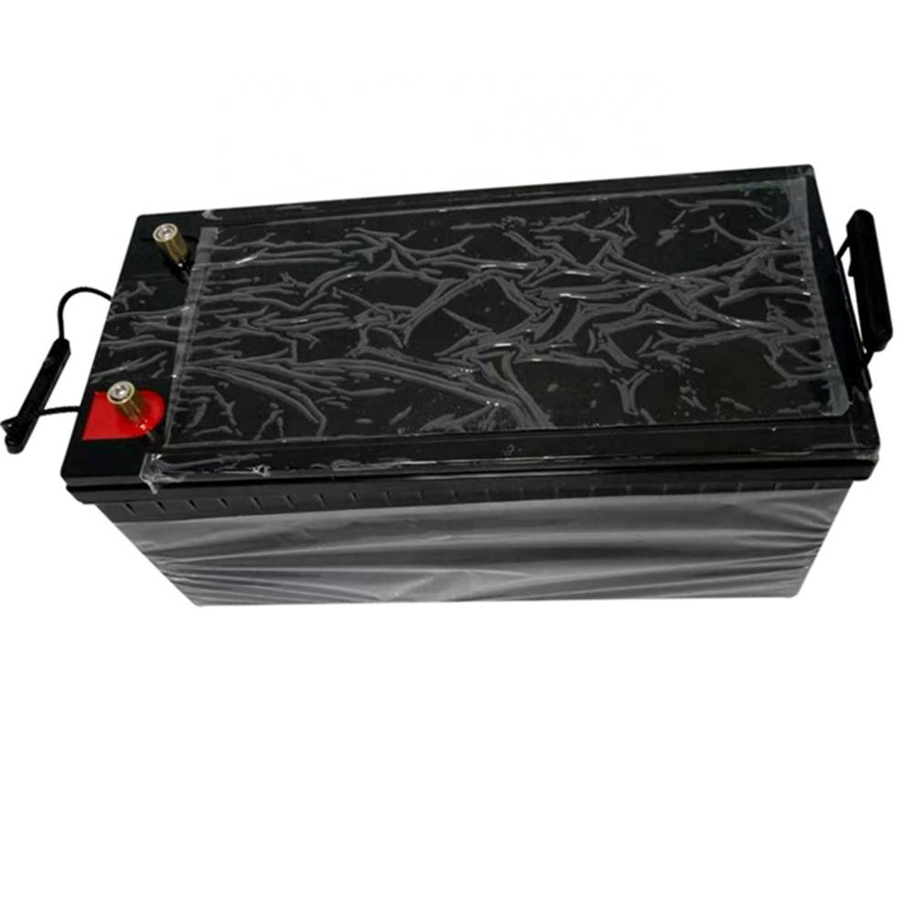 12v 24v 36v 48v 20ah 50ah 80ah 100ah 200ah lithium battery storage case Featured Image