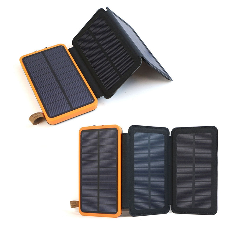 Hot New Products Mi Power Bank -