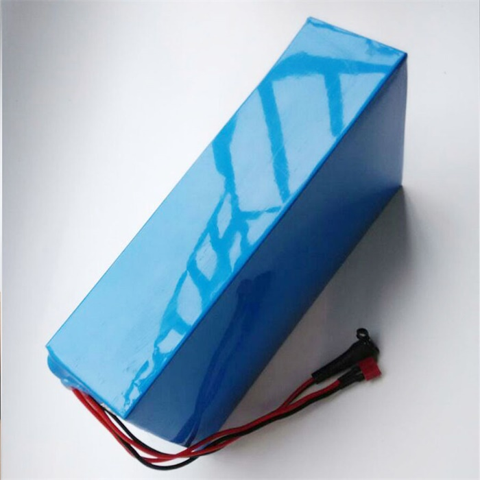 High definition 3.7v 6000mah Lithium Polymer Battery -