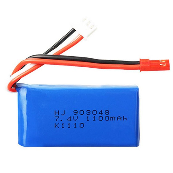 Super Purchasing for Lifepo4 Battery 24v -