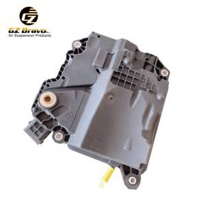 Automatic transmission gearbox control module unit for Mercedes Benz W203 W205 W212 OEM # A00027044552