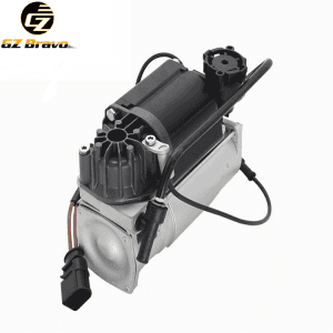 Bentley VW Phaeton Air Compressor Caidéal 3D0616005M 3D0616007D