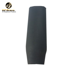 Citroen Rubber Sleeves