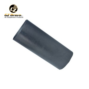W220 Rear Rubber Sleeves 2203205013