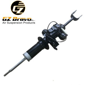 BMW 7 Series F02 Front Shock Absorber 37116716796926 37116796931 37116794141 37116792859 3711686311996925 371