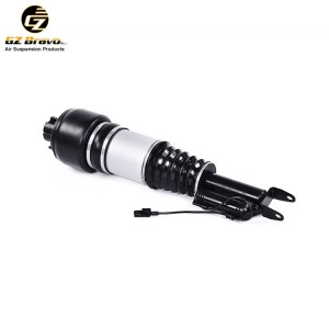 Mercedes-Benz E Class W211 W219 Front  Air Strut 2113205513  2113206113  2113205413   2193206013  2193201113 2193201213